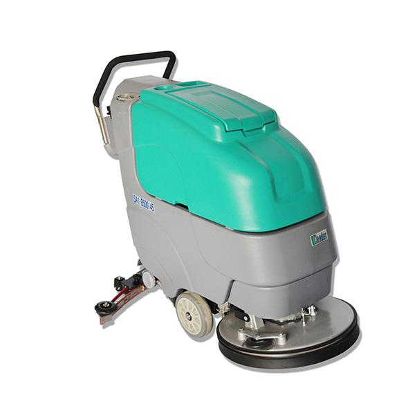 SA1-B500/45洗地机