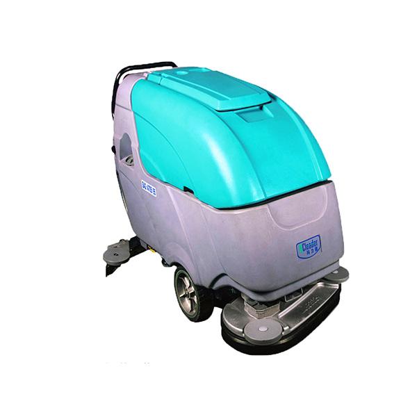 SA2-A705/95洗地机