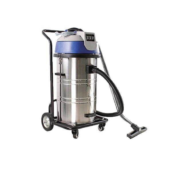 KLD-GS干湿两用吸尘器