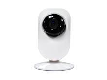 T5826HAA  IP Camera