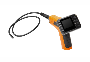 8803AJ Integrated Inspection Camera