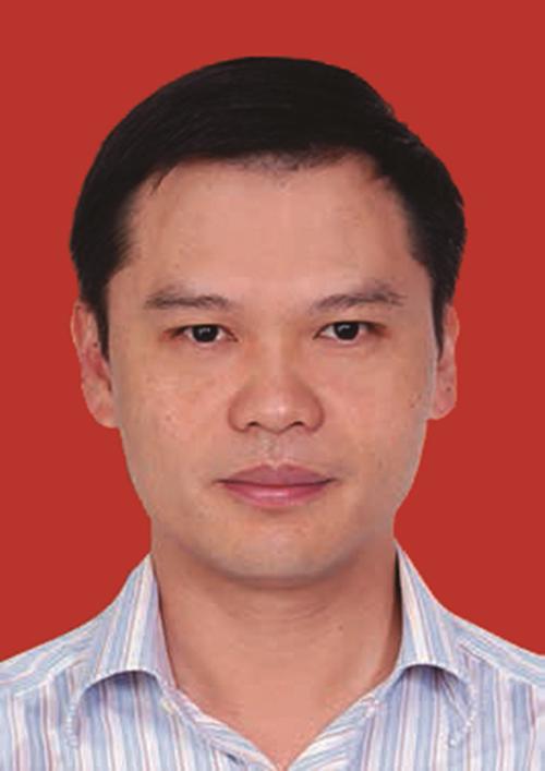 刘志雄先生