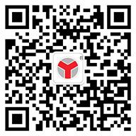 鄭州茄子视频礦山機器有限公司