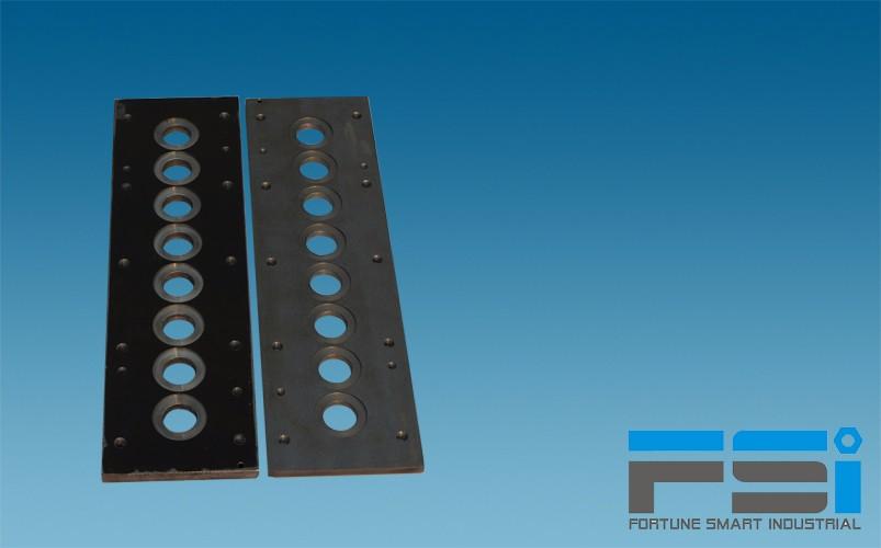 Carbon Header Plate2