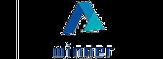 青岛德兰特机电设备有限公司
