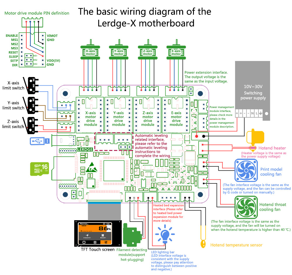 WRG-1887] Ms2 Wiring Diagram