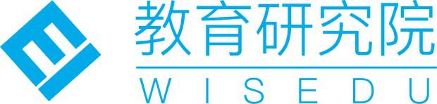 江苏金智教育信息股份有限公司