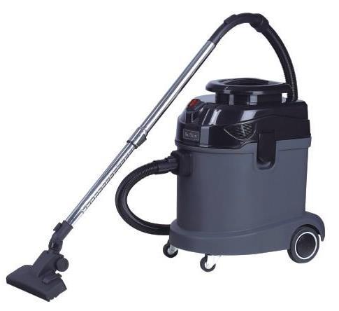 A21 超静音吸尘吸水机