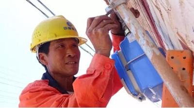 【中国能源报】煤改气,这家企业有啥高招,百姓说好,市长点赞