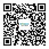 上海泓济环保
