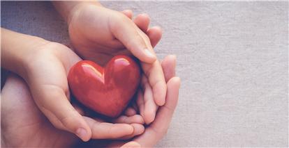 Fundación de Caridad