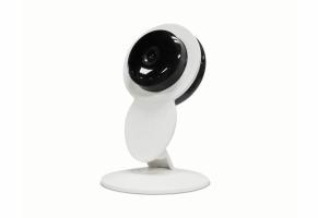 T5820GCA  IP Camera