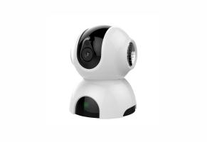 T5880HCA IP Camera