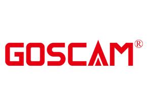GOSCAM物联网平台