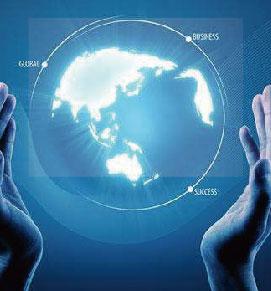 (已结束)2018第二届中国互联网保险发展论坛