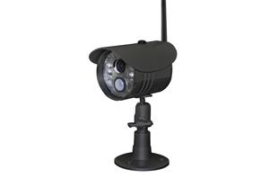 GD8108 监控摄像头