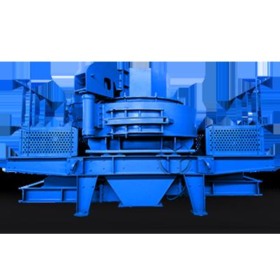 VSI Sand-making Machine