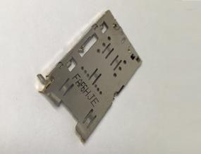 3 CHOOSE 2 CARD HOLDER (Nano+Nano+T)-1.053