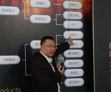 manbetx网页手机登录版灯健康光源--万博足彩app光电LTTS