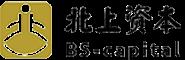 北京北上投资基金管理