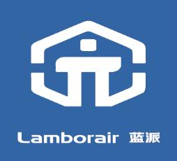 杭州藍民環保科技有限公司
