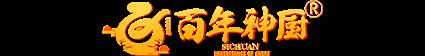川菜加盟,高新区神厨家宴中餐馆