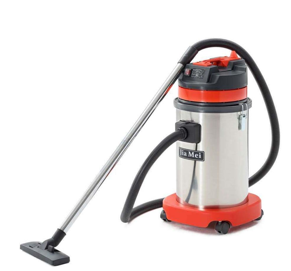 BF575吸尘器强力干湿两用桶式手持式