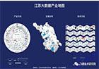 南京国际软件博览会