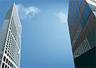 """江苏亚博体育app下载安卓版软件助力""""许昌市公安局信息共享平台项目""""的建设"""