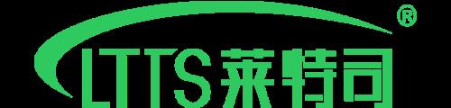 浙江万博足彩app光电manbetx体育app科技有限公司