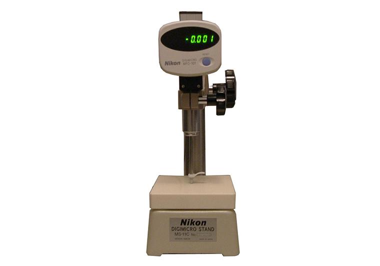 数字高度计MF-501/MF-1001/MH-15M