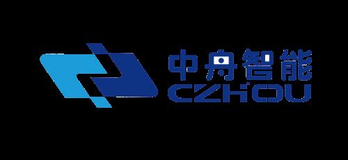 巡防机器人,深圳市中舟智能科技有限公司