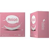 Anion禮盒裝