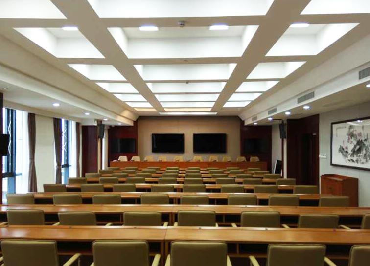 浙江省检察院
