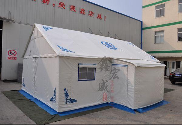青海牧区棉齐乐娱乐app