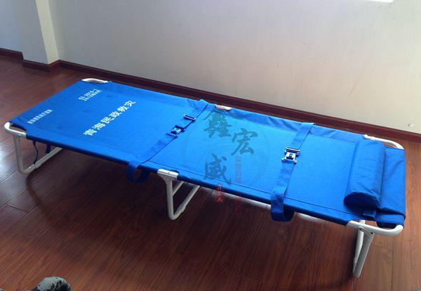 齐乐国际手机网址专用折叠床
