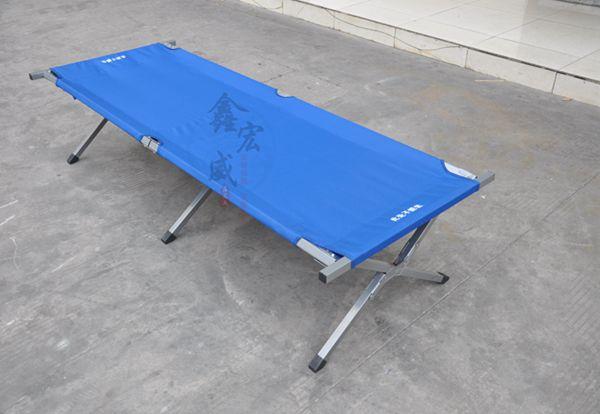 齐乐国际手机网址专用五折床