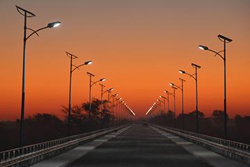 安哥拉库内内河大桥-山桥2007年制造090707
