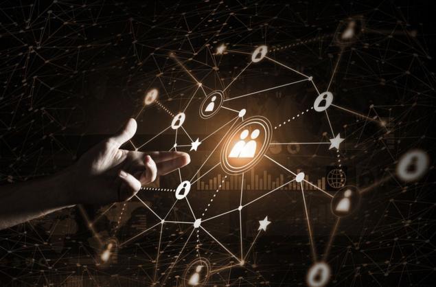 电商与快递协同发展打破数据壁垒