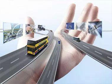 达梦数据库进军轨道交通行业!