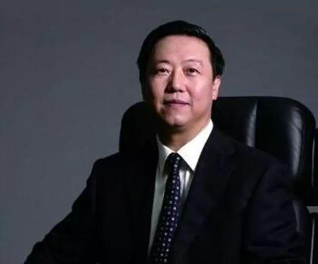 【新华社专访】中国航信:改革不停步 发展高质量