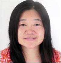 Xia Wang