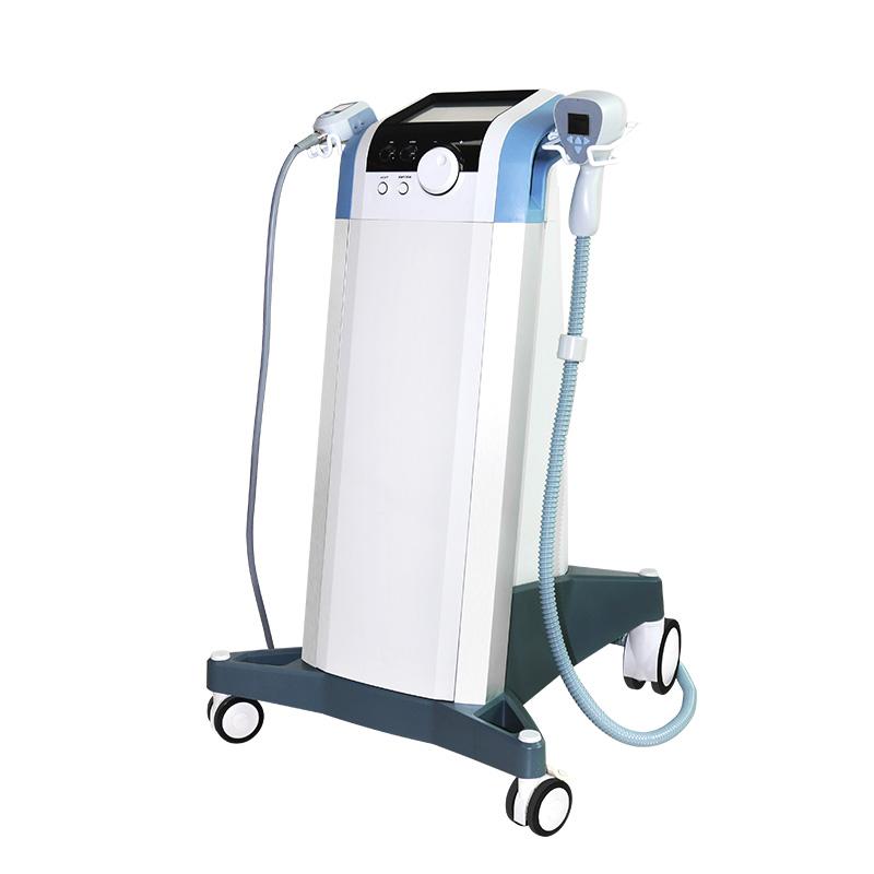溶脂刀减肥塑减肥仪-震澳美容仪器