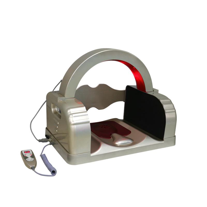 髋骨修复仪 -震澳美容仪器