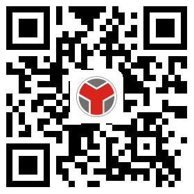 鄭州豆奶短视频礦山機器有限公司