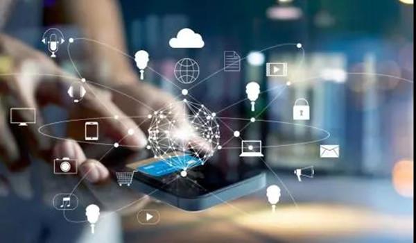 人工智能,大数据产业发展的新风口