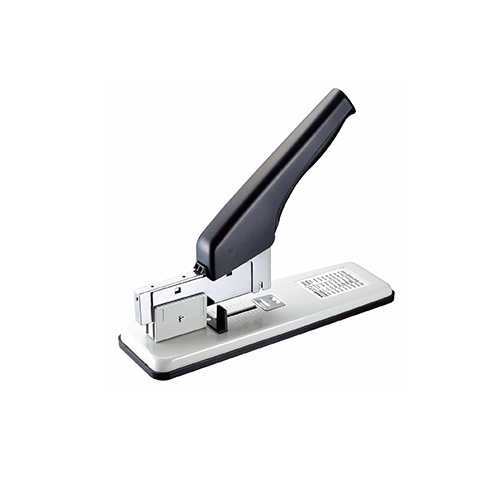 重型訂書機