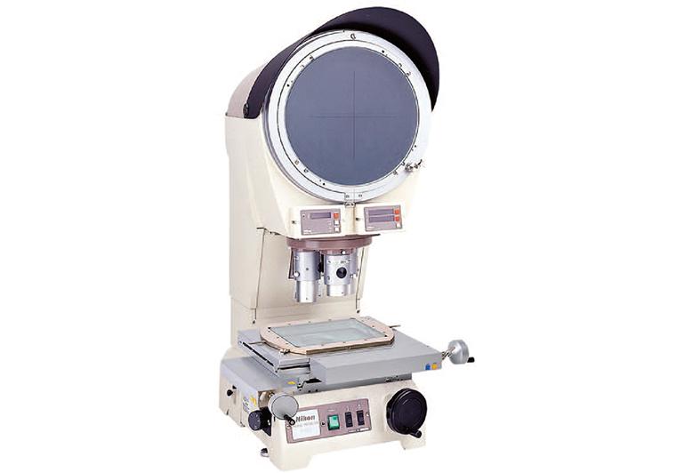 投影机V12B