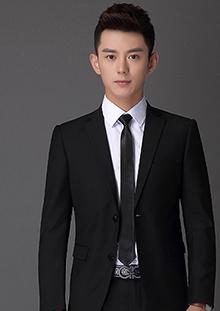 金牌设计师杨景文