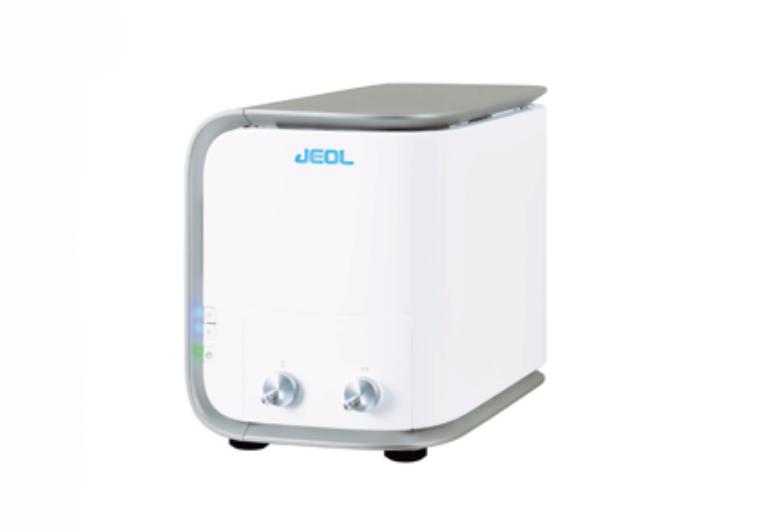 JEOL台式扫描电子显微镜 JCM-6000